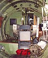 Manassas - B-17 Interior.jpg