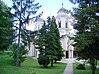 ManastirDivostin