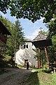 Manastir Kovilje.jpg