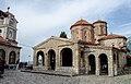 Manastir Sveti Naum, Ohrid 07.jpg