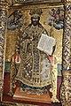 ManastireaHorezuVL (53).jpg