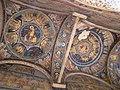 Manastirea Horezu Fresca 4.jpg
