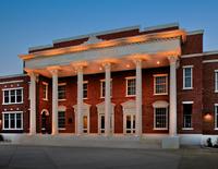 Manatee High School Wikipedia