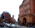 Manchester Whitworth Street 3020b.JPG