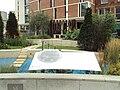 Mandela Gardens, Leeds - DSC07706.JPG