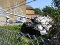 Mandela Way T-34 Tank.jpg