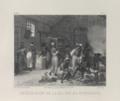 Mandioca – Negros AN.tif