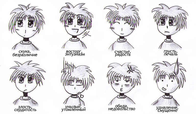 http://upload.wikimedia.org/wikipedia/commons/thumb/6/65/Manga_emotions-RU.jpg/800px-Manga_emotions-RU.jpg