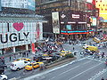 Manhattan New York City 2008 PD a85.JPG