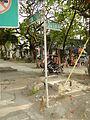 Manilajf120 31.JPG