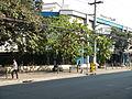 Manilajf7875 20.JPG