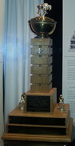 Manitoba Centennial Cup at the HHOF.jpg