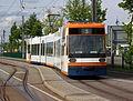 Mannheim - RNV1032 DUEWAG ET8N 8MGT.JPG