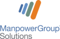 ManpowerGroup Solutions Logo.png