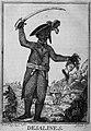 Manuel Lopez Lopez Iodibo - Desalines - Huyes del valor frances, pero matando blancos.jpg