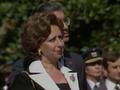 Manuela Ramalho Eanes 1983-09-15.png