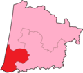 MapOfLandes2ndConstituency.png
