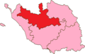 MapOfVendees1stConstituency.png