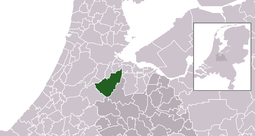 Map - NL - Municipality code 0736 (2014).png
