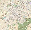 Map Bruxelles-Capitale.jpg