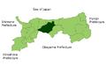Map Kurayoshi en.png
