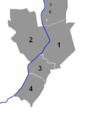 Map VenloNL Stadsdelen.PNG
