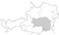 Map at deutschlandsberg.png