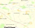 Map commune FR insee code 02027.png