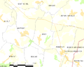 Map commune FR insee code 02425.png