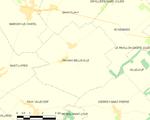 Map commune FR insee code 10308.png