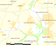 Map commune FR insee code 14266.png