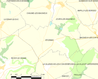 Map commune FR insee code 21257.png