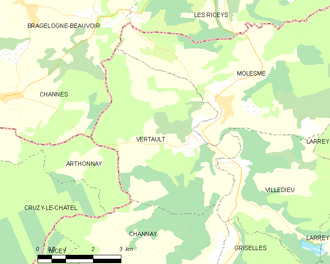 Map commune FR insee code 21671.png