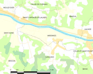 Map commune FR insee code 24566.png