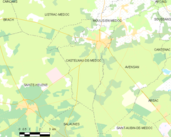 Map commune FR insee code 33104.png
