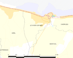 Map commune FR insee code 35361.png