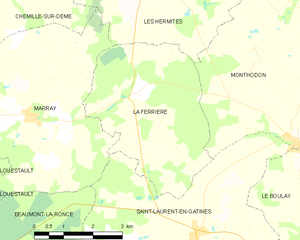 Map commune FR insee code 37106.png