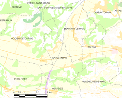 Map commune FR insee code 38476.png