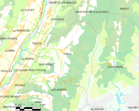 Map commune FR insee code 38504.png