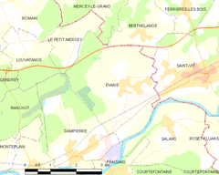 Map commune FR insee code 39219.png