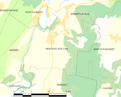 Map commune FR insee code 39356.png