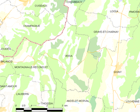 Map commune FR insee code 39551.png