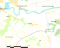 Map commune FR insee code 41063.png