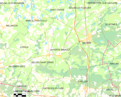Map commune FR insee code 41084.png