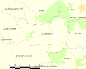 Map commune FR insee code 41098.png