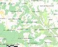 Map commune FR insee code 42217.png