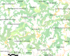 Map commune FR insee code 43162.png