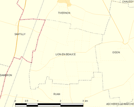 Map commune FR insee code 45183.png
