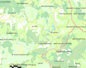 Map commune FR insee code 48117.png