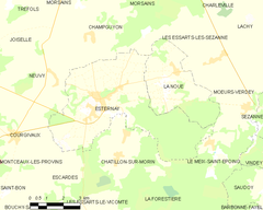 Map commune FR insee code 51237.png